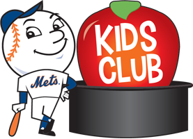 2015-Mr-Mets-Kids-Club