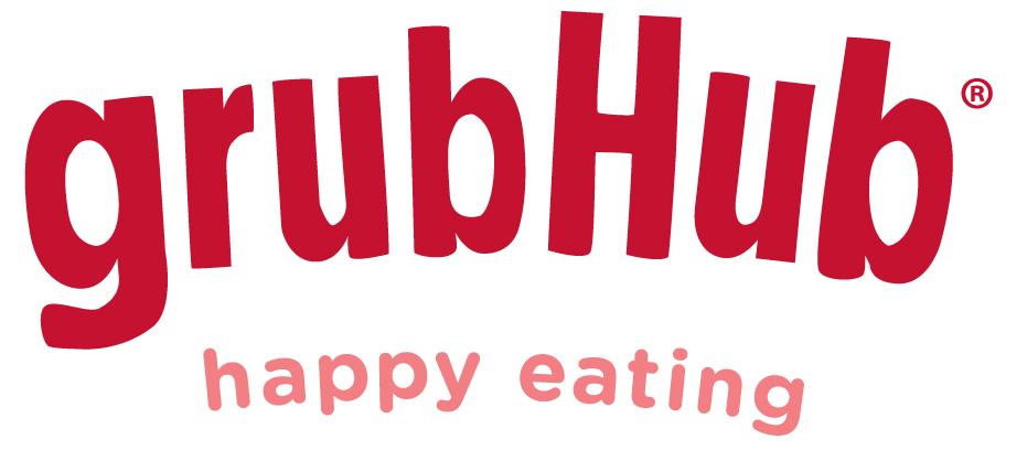 grubhub happy eating