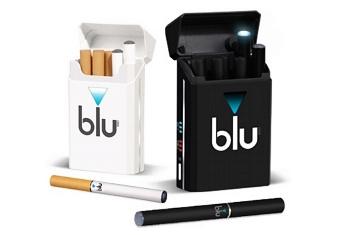 blu-cigs-colors
