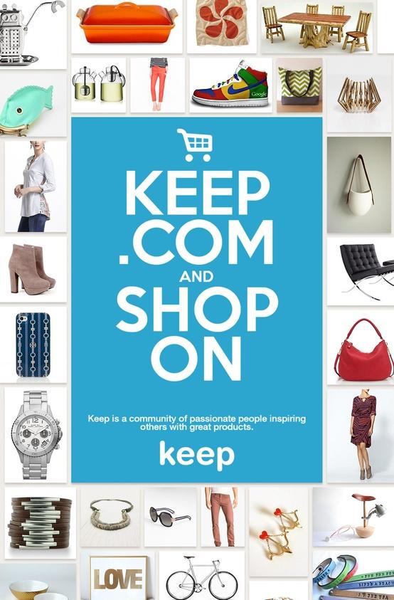 keep com