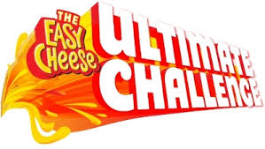 the easy cheese ultimate challenge