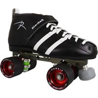 free skates