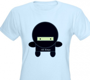 ninjashirt