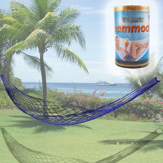 hammock1in