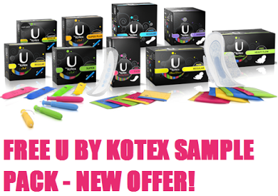 ubykotex new