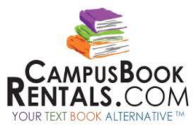 campusbookrentals