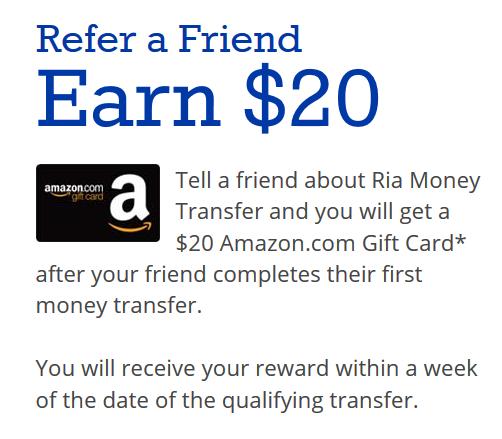 ria money