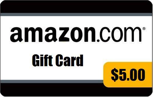 5-Amazon-gift-card