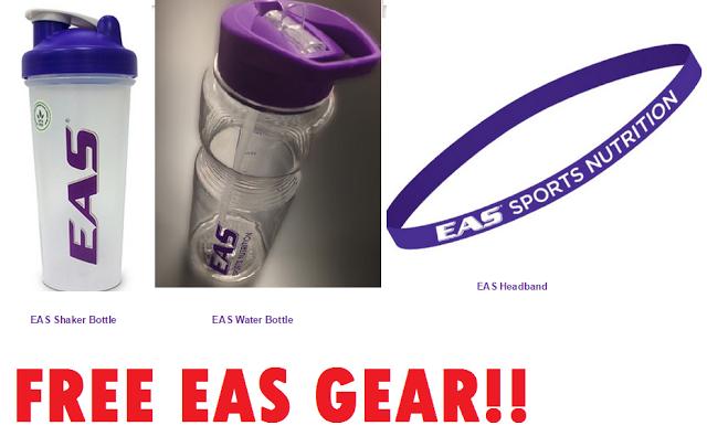 free eas gear