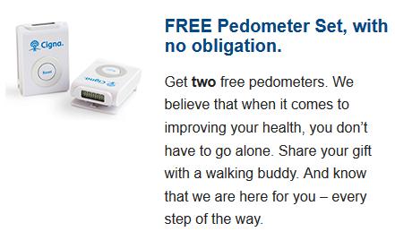 pedometer sets