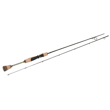 sierra trading post fishing pole