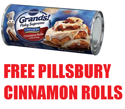 pillsbury grand