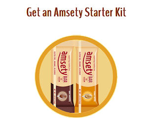 amsety kit