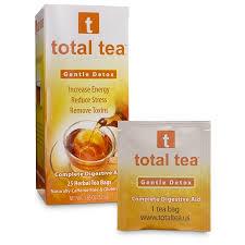 detox total tea