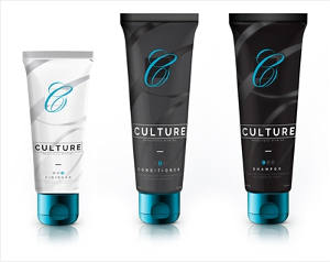 Culture-Hair-Products