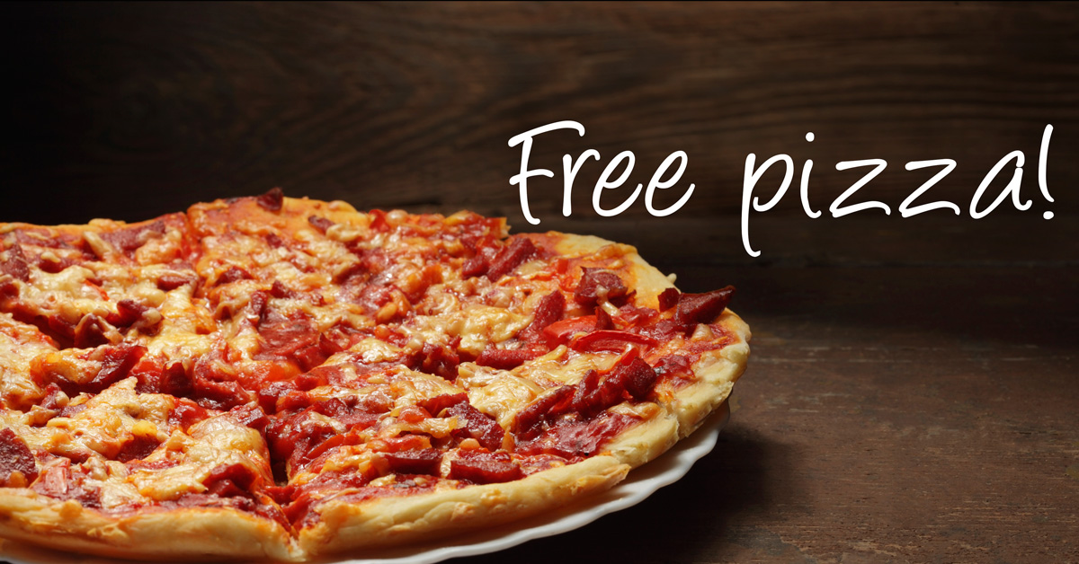 free-papa-johns-pizza