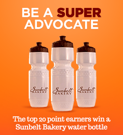 sunbelt waterbottle