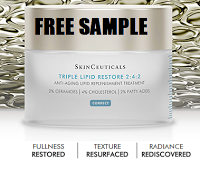 SkinCeuticals