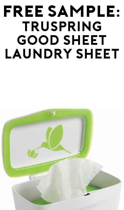 good sheet