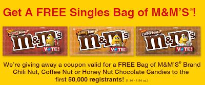 mm free bag