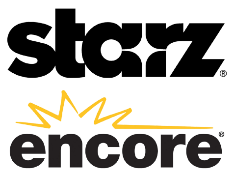 starz_encore