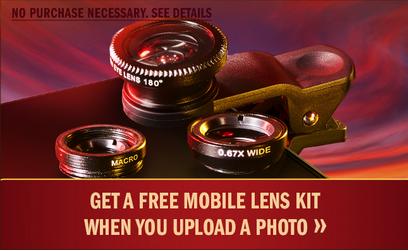 free-mobile-lens-kit