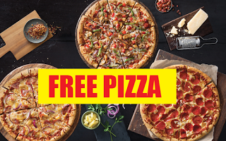 groupon free pizza