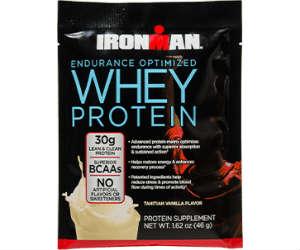 ironman protein