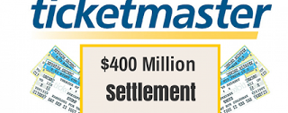 ticketmaster settlement