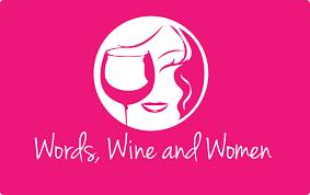 words wine women