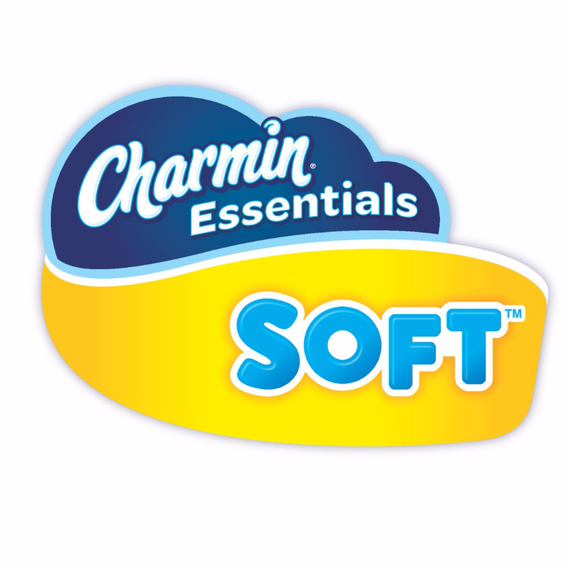charmin essentials