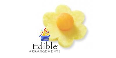 edible arrangements daisy