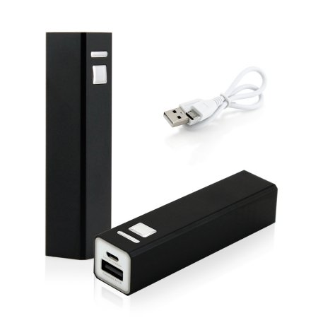 free power bank