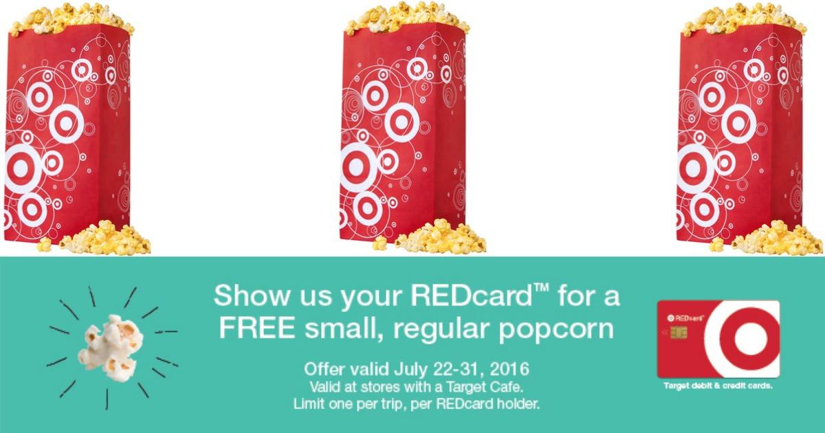 target-redcard-free-popcorn