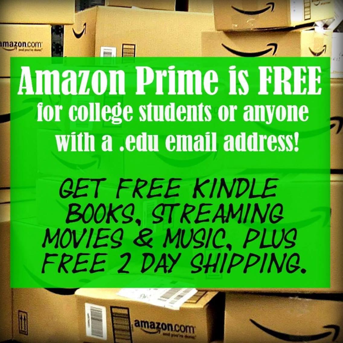 amazon-prime-college
