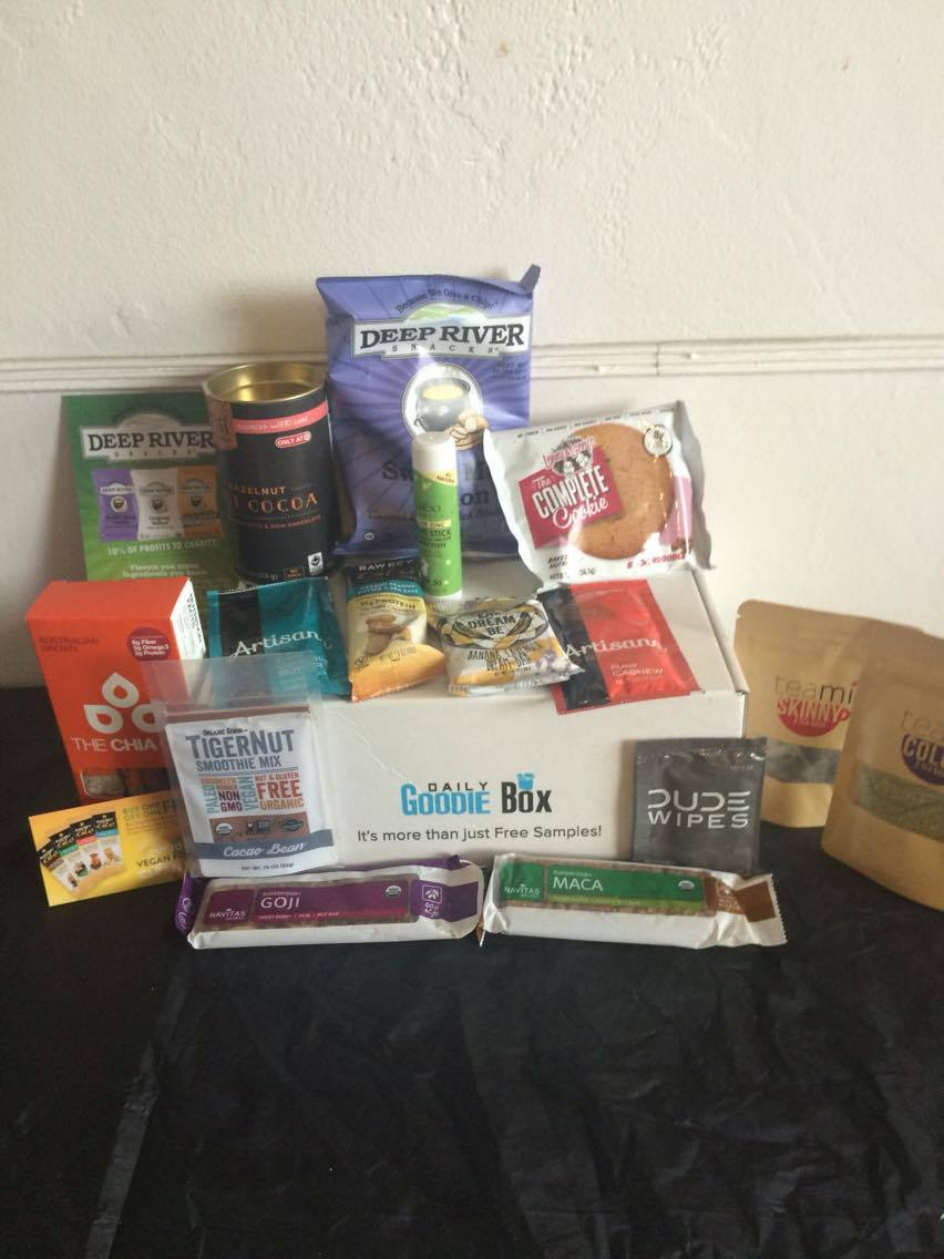 daily-goodie-box-freebies