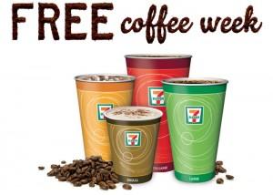 7-eleven-free-coffee-week-300x214