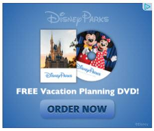 disney-vacation-dvd