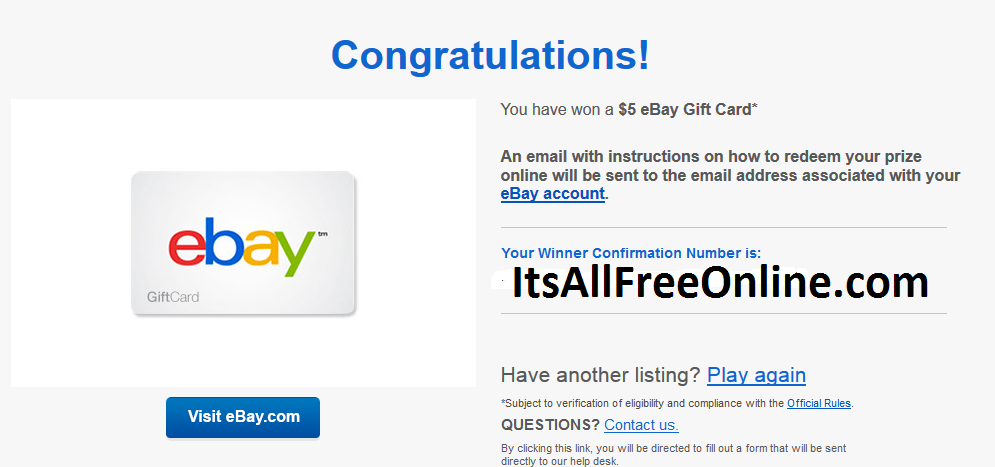 ebay-gift-card-winner