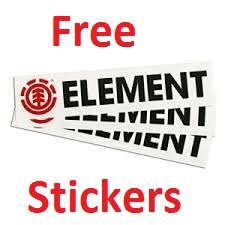 element-stickers