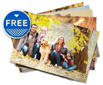 free-4x6-prints