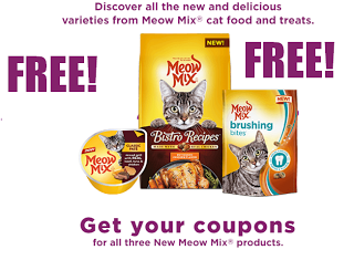 free-meow-mix-coupons