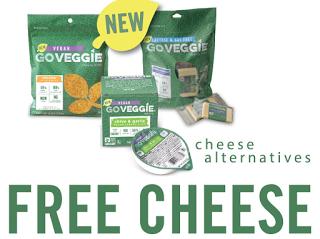 go-veggie-cheese