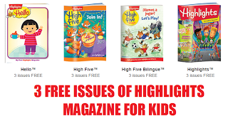 highlights-magazine