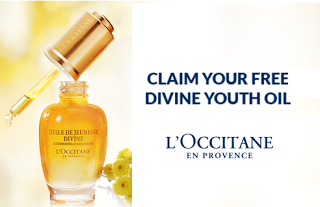 loccatine-divine-youth