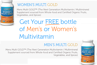nutrigold-multivitamin