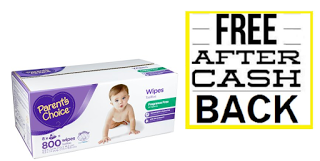 parents-choice-baby-wipes