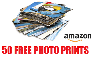 photo-prints-amazon