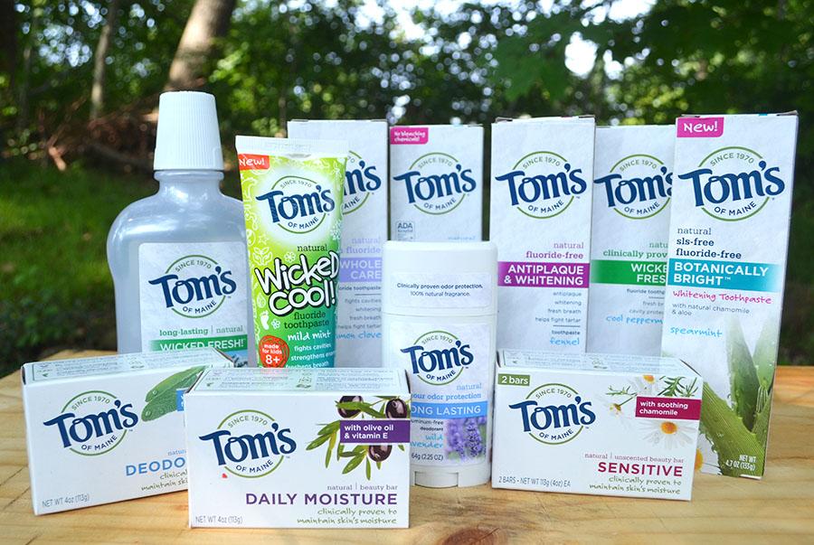 toms-free-stuff