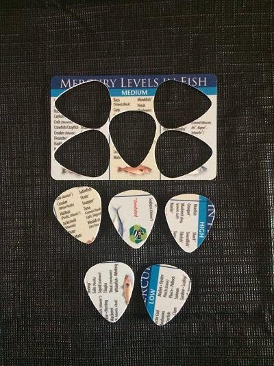 iafo-guitar-pick